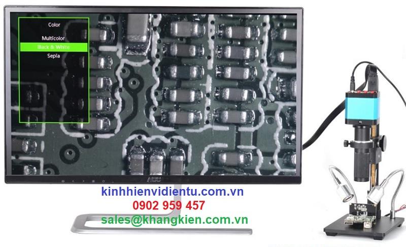 Kính hiển vi điện tử 16mp HDMI - 0902959457.jpg