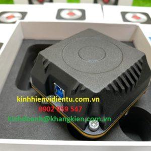 Camera cho kính hiển vi LCMOS Series-0902 959 547.jpg