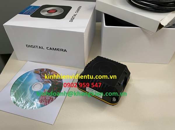 Camera cho kính hiển vi LCMOS Series-kinhhienvi.cm.vn.jpg