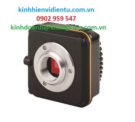 Camera cho kính hiển vi LCMOS Series.jpg