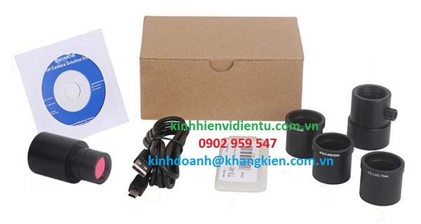 Camera cho kính hiển vi S3CMOS Series-0902959547.jpg