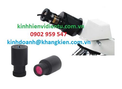 S3CMOS Series-S3CMOS05000KPA TP305000A-kinhhienvi.com.vn.jpg