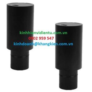 Camera cho kính hiển vi SPCMOS Series-khangkien.com.vn.jpg