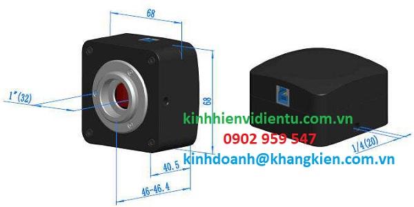 Camera Cho Kính Hiển Vi U3CMOS-kinhhienvidientu.com.vn.jpg