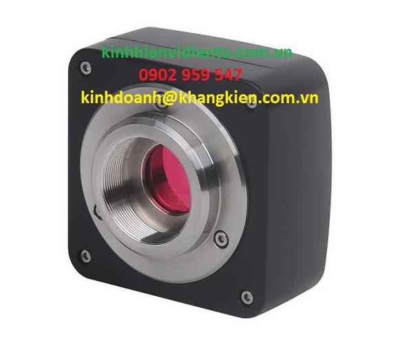 Camera cho kính hiển vi UCMOS Series.jpg
