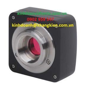 Camera cho kính hiển vi ECMOS Series.jpg