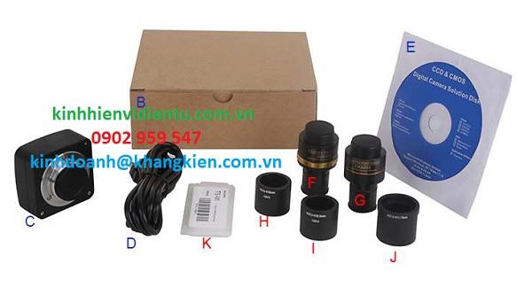 Camera cho kính hiển vi UCMOS Series-khangkien.com.vn.jpg