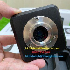 Camera Touptek L3CMOS14000KPA LP114000A.jpg