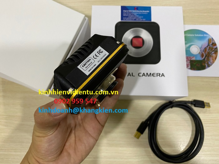 Camera Touptek L3CMOS14000KPA LP114000A-khangkien.com.vn.jpg