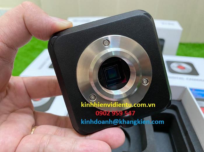 Camera cho kính hiển vi L3CMOS Series.jpg