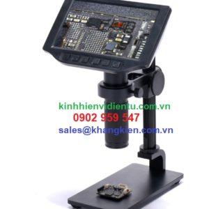 Kính hiển vi điện tử 16MP màn hình 5 inch HDMI - kinhhienvidientu.com.vn.jpg