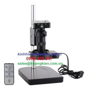Kính hiển vi điện tử 34MP 2K HDMI KT92K - kinhhienvidientu.com.vn.jpg
