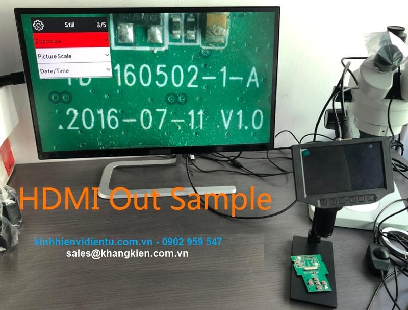 Kính hiển vi điện tử có màn hình 5 inch HDMI 16mp.jpg