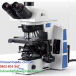 kính hiển vi sinh học phòng thí nghiệm