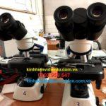 Nên mua kính hiển vi ở đâu là tốt nhất - kinhhienvidientu.com.vn.jpg