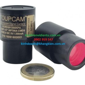 Camera cho kính hiển vi SCMOS Series.jpg