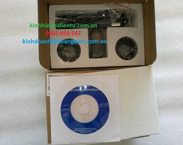 Camera cho kính hiển vi SCMOS Series-khangkien.com.vn.jpg