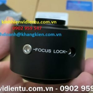 Cổ nối C-mount U-TV0.5XC-3 Olympus-khangkien.com.vn.jpg