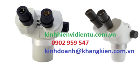 kính hiển vi - 0902959547