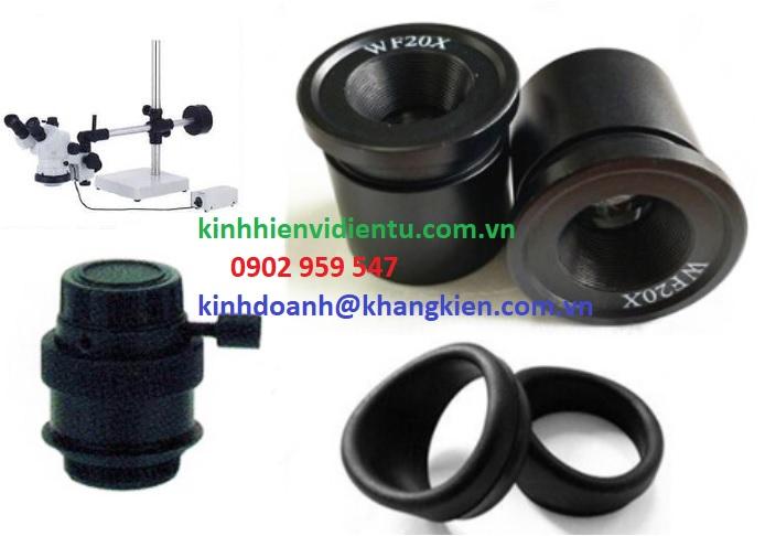 kính hiển vi carton DSZV-44UNG