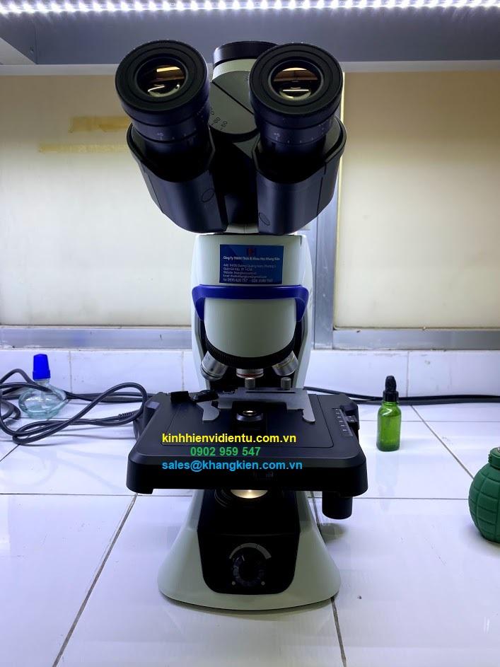 kính hiển vi giải phẩu bệnh CX33.jpg