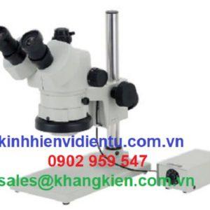 Kính hiển vi soi nổi DSZV-44SBG