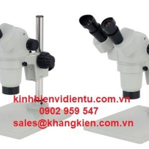 Kính hiển vi soi nổi SPZH-135PC - kinhhienvidientu.com.vn