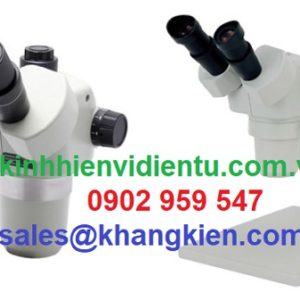 Kính hiển vi soi nổi SPZV-50D-P - kinhhienvidientu.com.vn