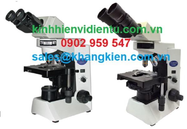 kính hiển vi thẳng đứng CX41