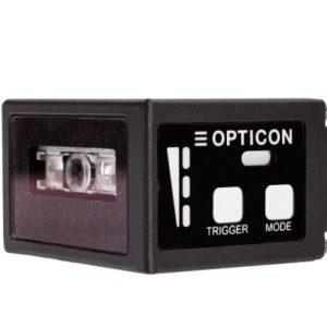 Máy đọc mã vạch băng chuyền OPTICON NLV-5201