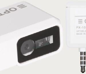 Máy quét mã vạch OPTICON PX-100