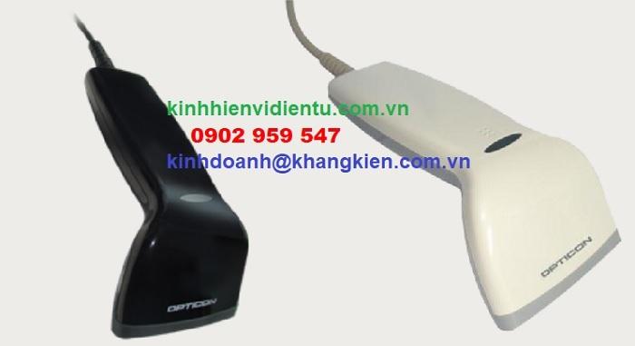OPTICON C37-0902959547