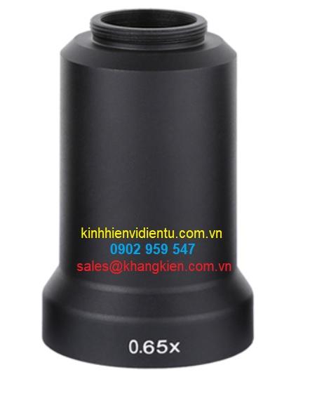 C-mount Labomed nối camera với kính hiển vi Labomed - kinhhienvidientu.com.vn.jpg