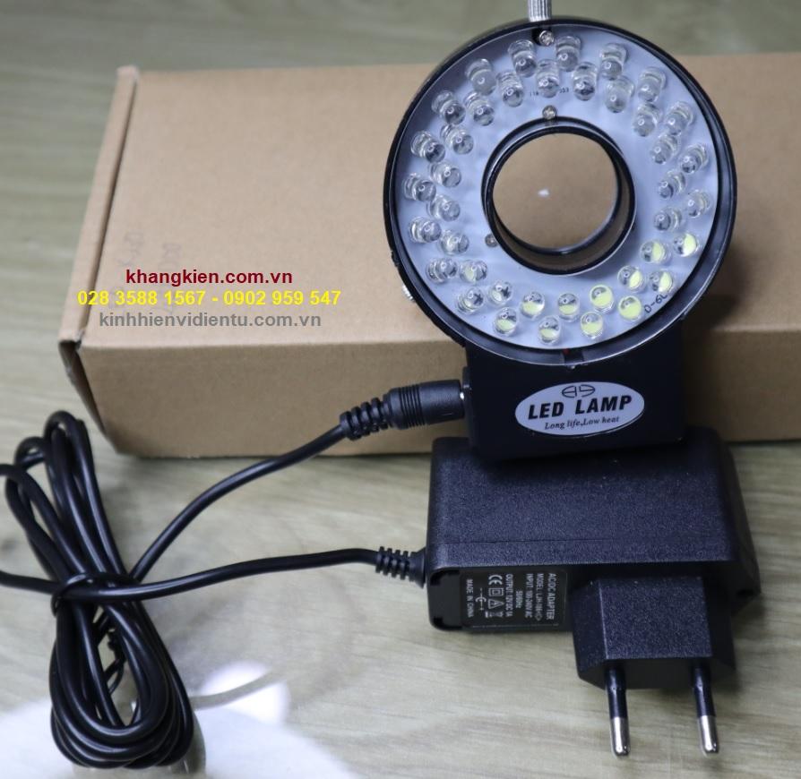 Bóng đèn kính hiển vi LED-K40 -khangkien.com.vn