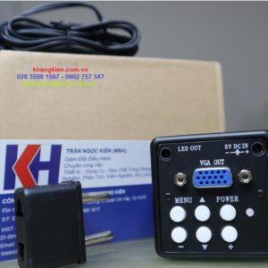 CKV-950 - 0902 757 547