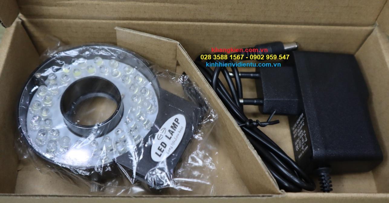 Cung cấp bóng đèn kính hiển vi LED-K40