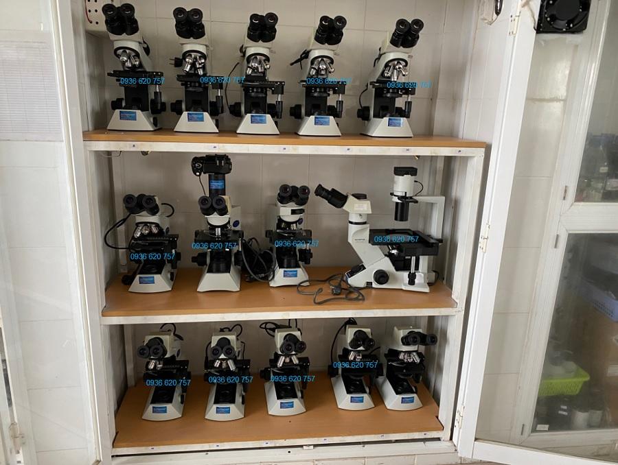 Dịch vụ bảo trì kính hiển vi.jpg