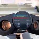Hãy sử dụng chất tẩy rửa thấu kính quang học của kính hiển vi
