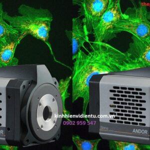 camera Andor Sona 2.0B-11