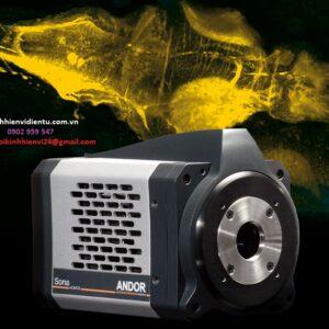 camera đơn sắc kỹ thuật sô Sona 4.2B-6