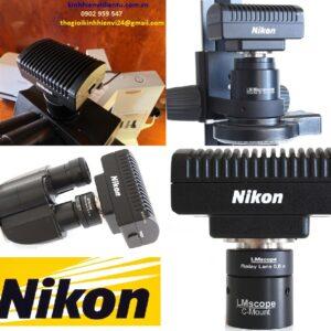 camera kĩ thuật số kính hiển vi DS-Fi3