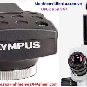máy ảnh kính hiển vi LC30