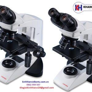 kính hiển vi sinh học Labomed CxL