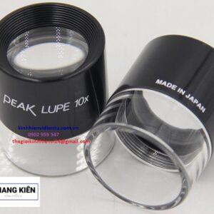 kính lúp Peak 1961 10x
